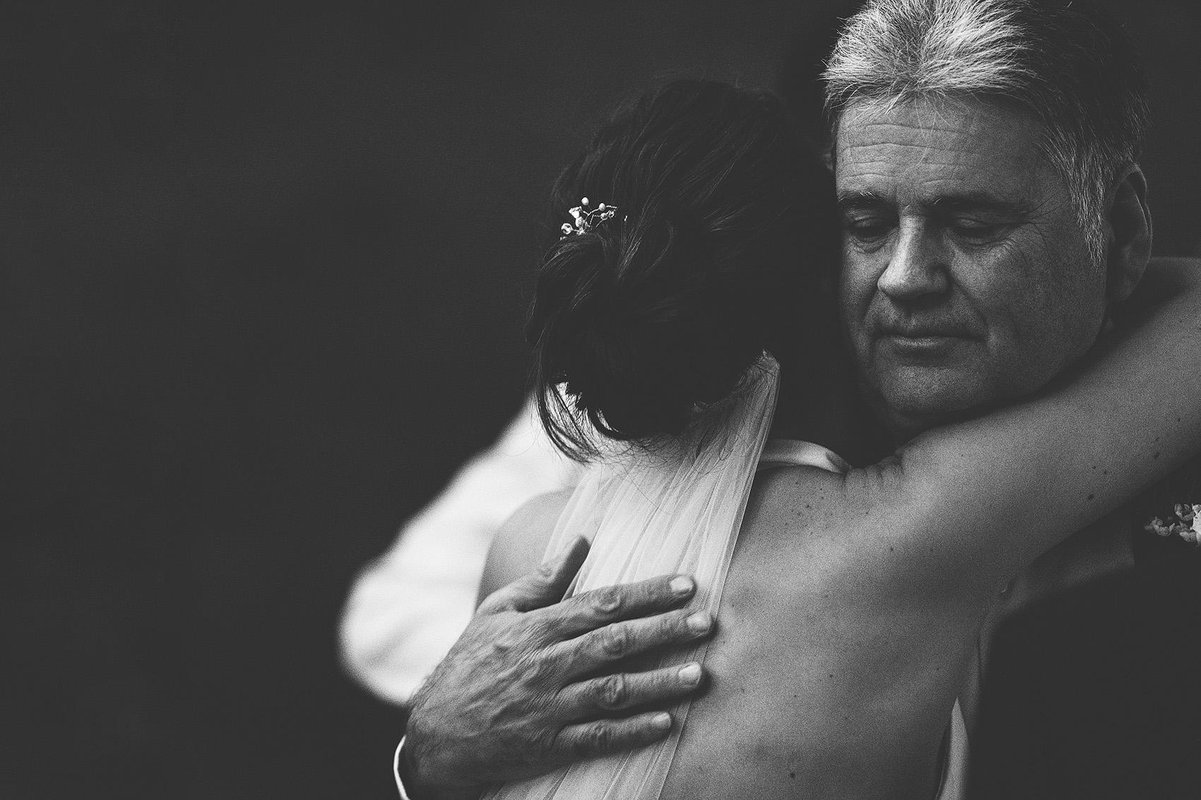 elmore-court-wedding-photography-60.jpg