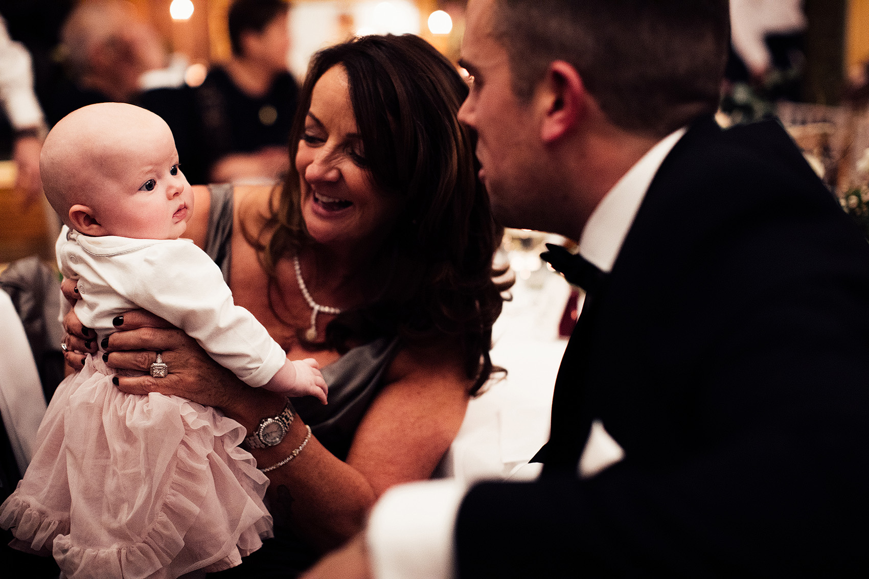 elmore-court-wedding-photography-64.jpg