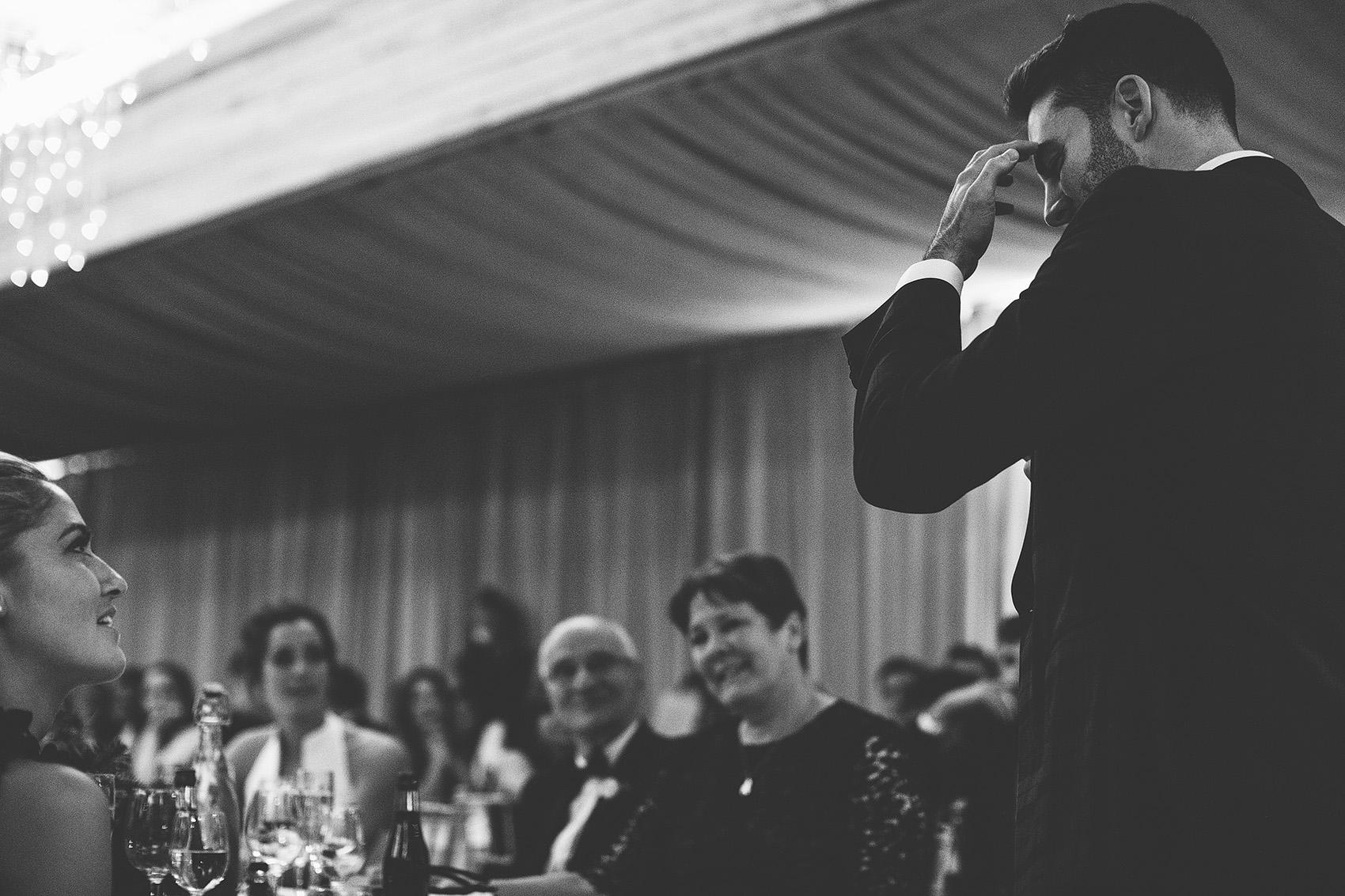 elmore-court-wedding-photography-69.jpg
