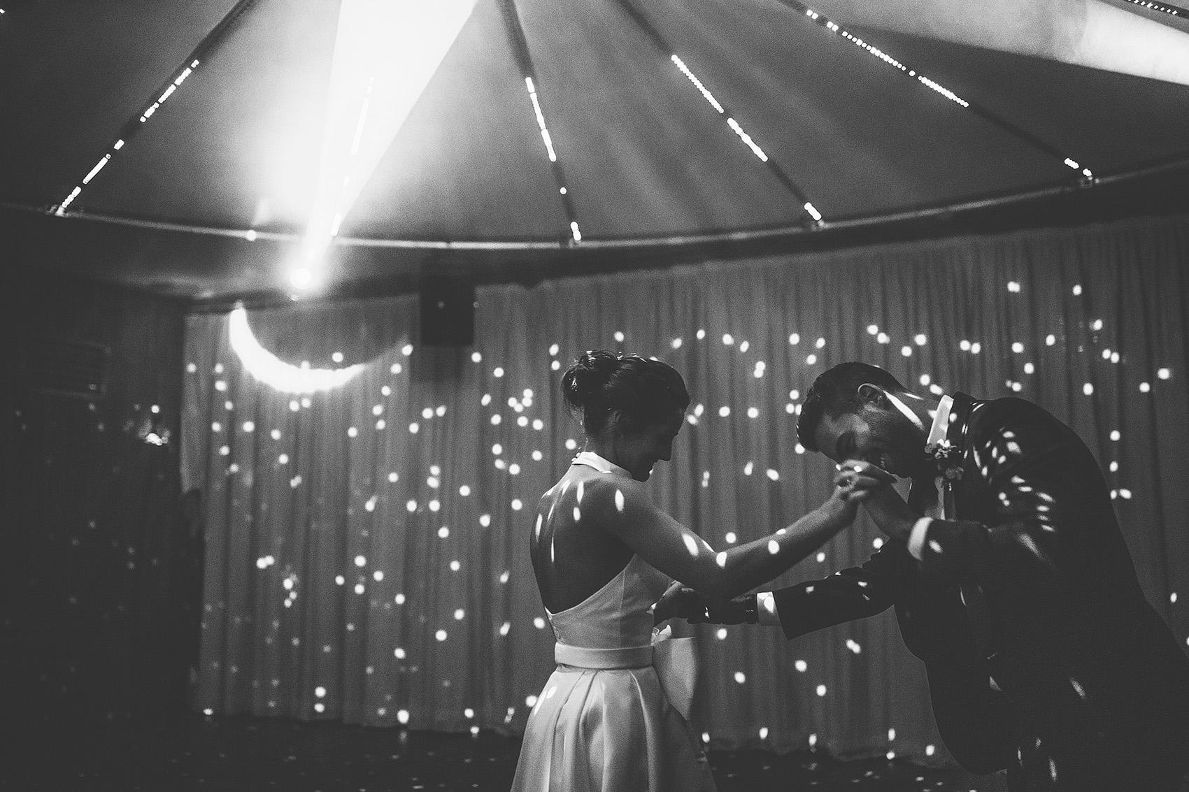 elmore-court-wedding-photography-75.jpg