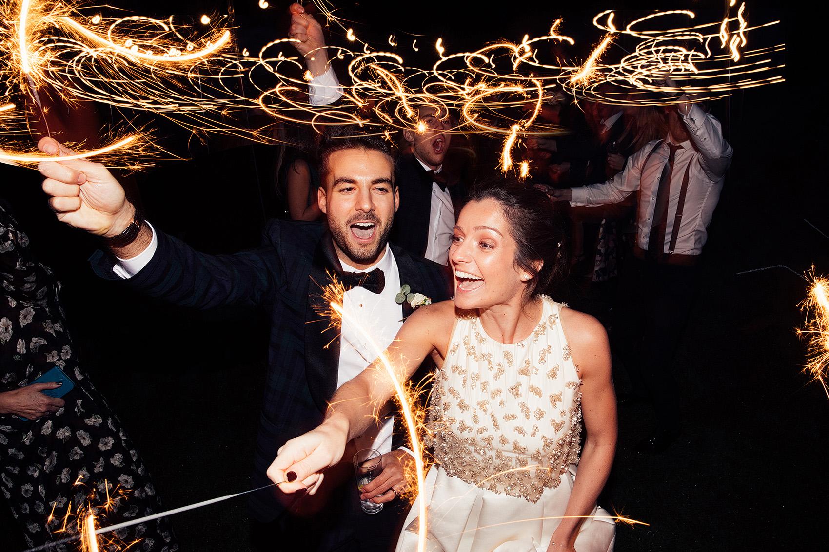elmore-court-wedding-photography-79.jpg