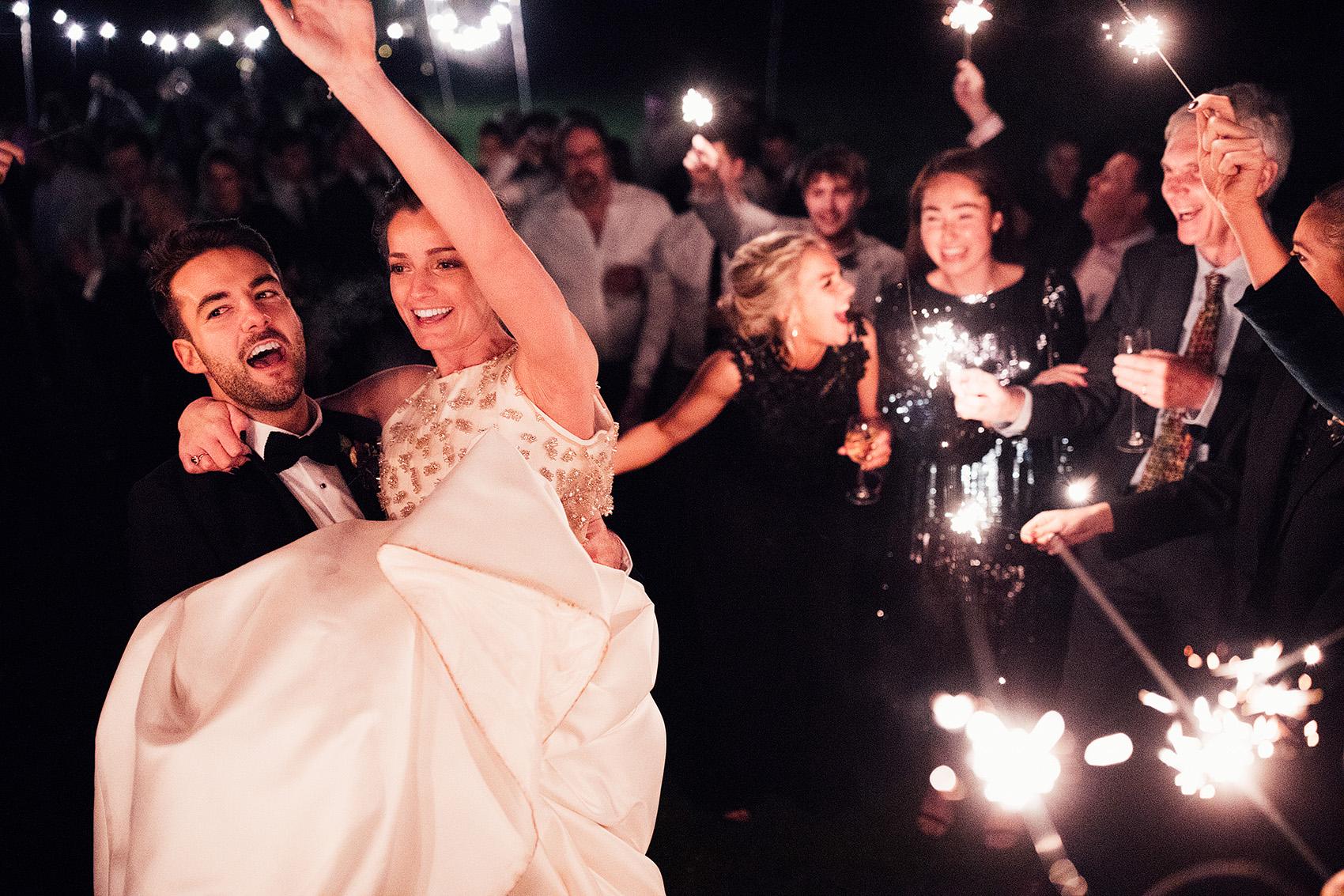 elmore-court-wedding-photography-83.jpg