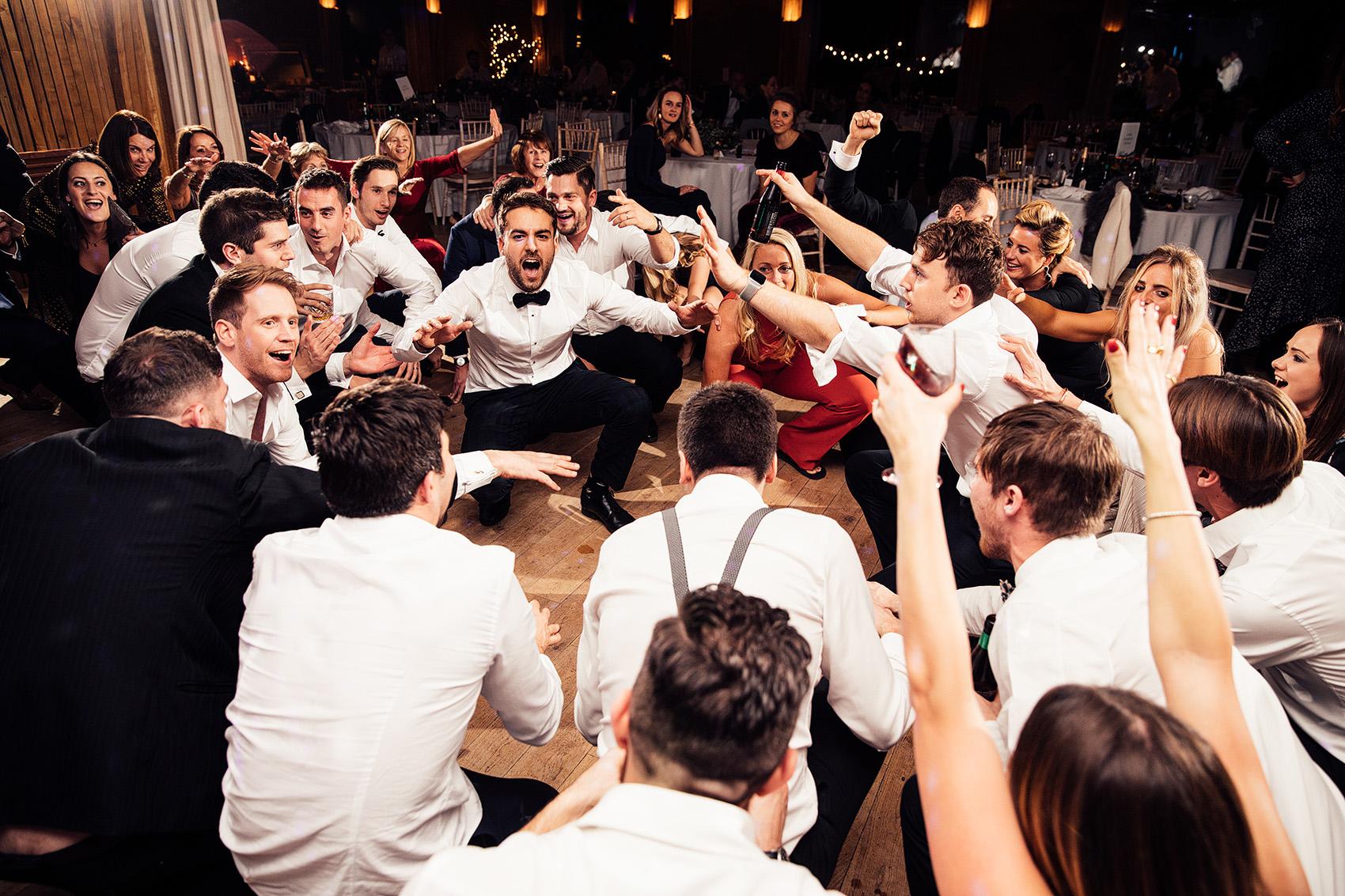 elmore-court-wedding-photography-93.jpg