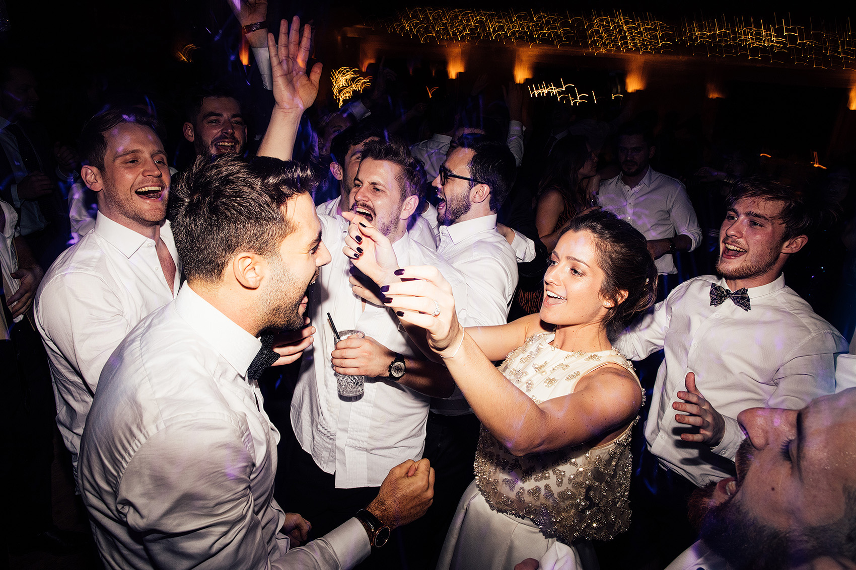 elmore-court-wedding-photography-95.jpg
