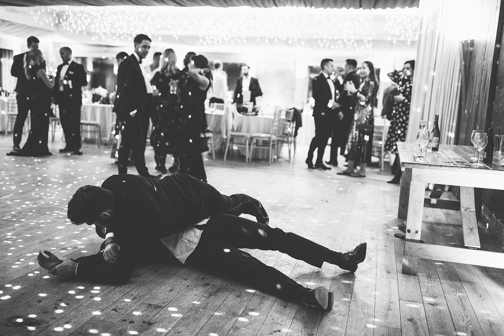 elmore-court-wedding-photography-102.jpg