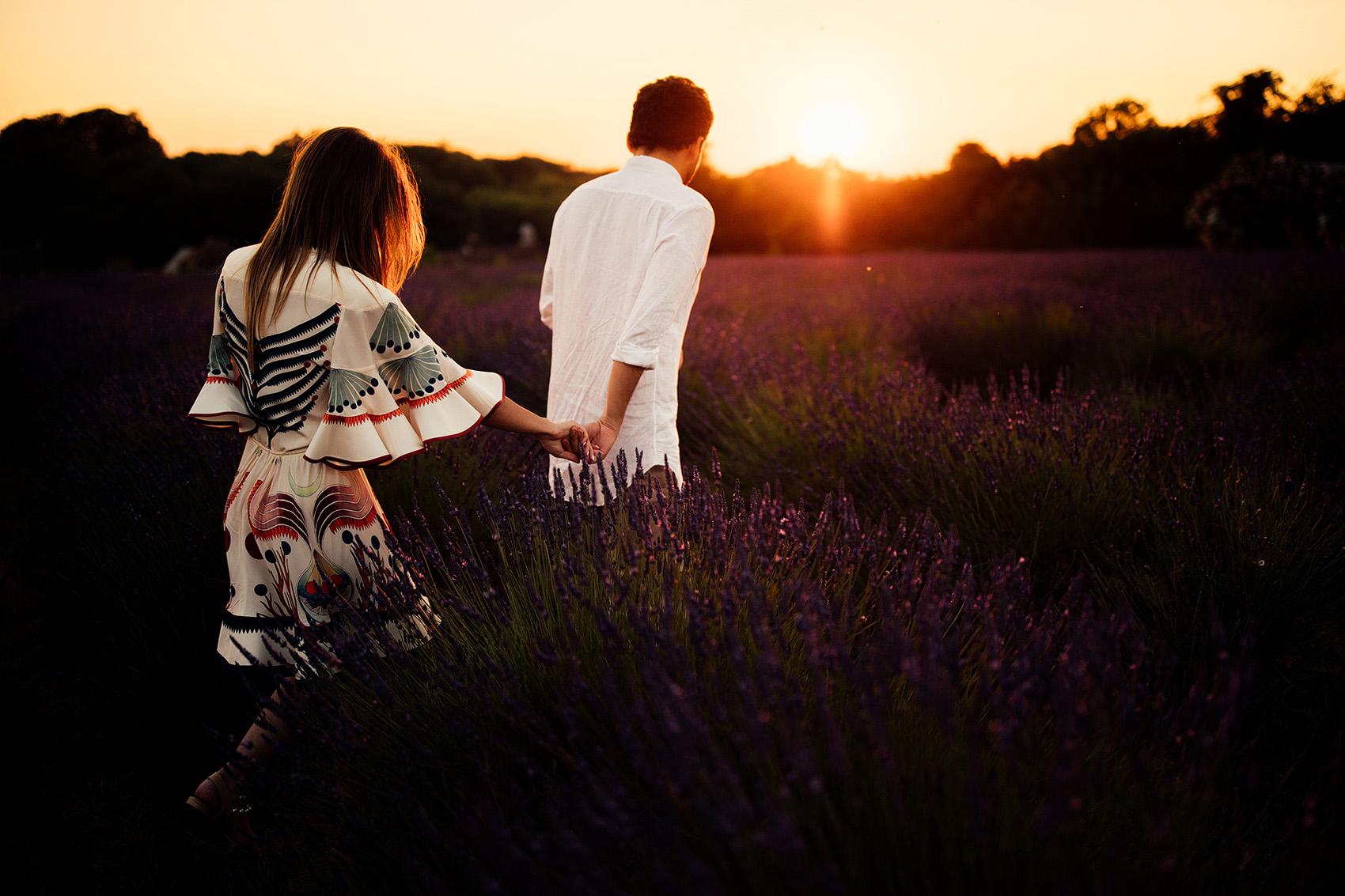 lavender-field-engagement-shoot.jpg