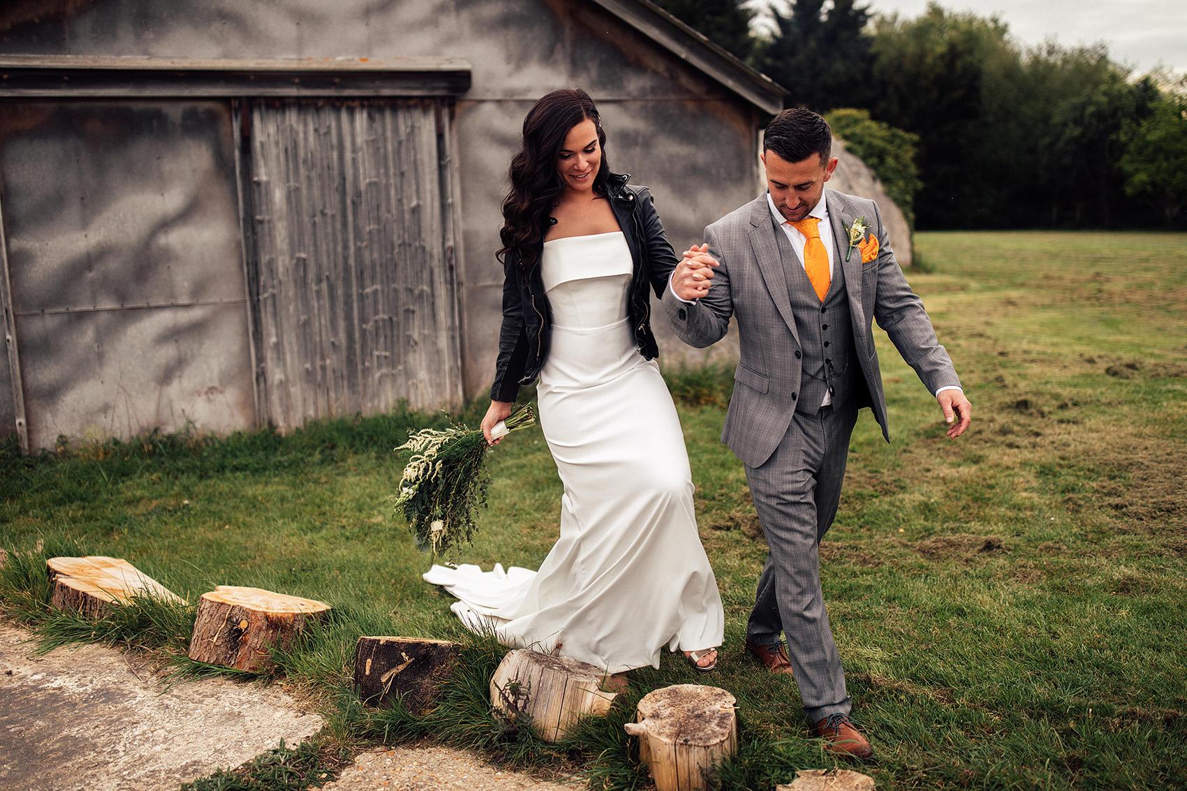 english-garden-wedding0001.JPG