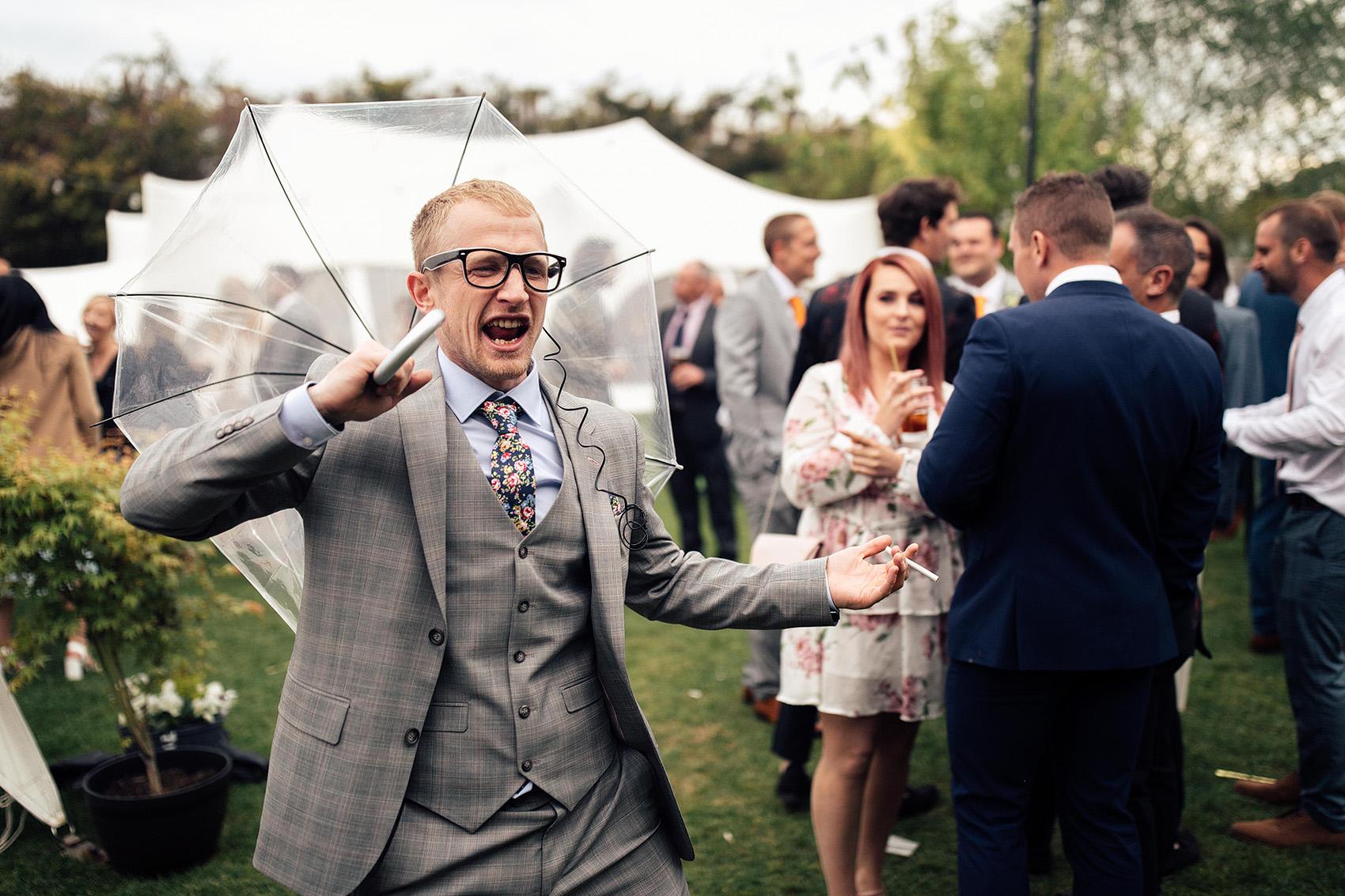 english-garden-wedding0007.JPG