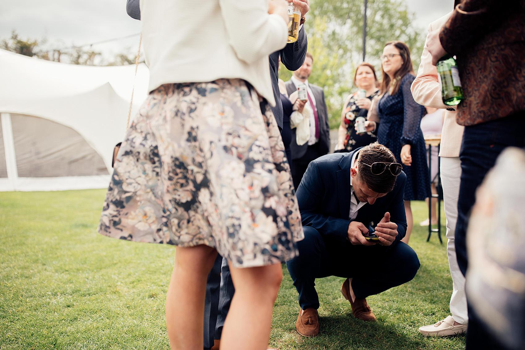 english-garden-wedding0008.JPG