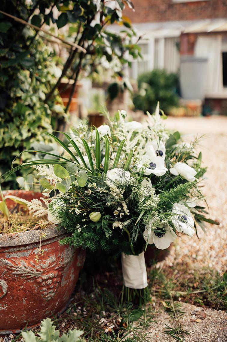 english-garden-wedding0012.JPG