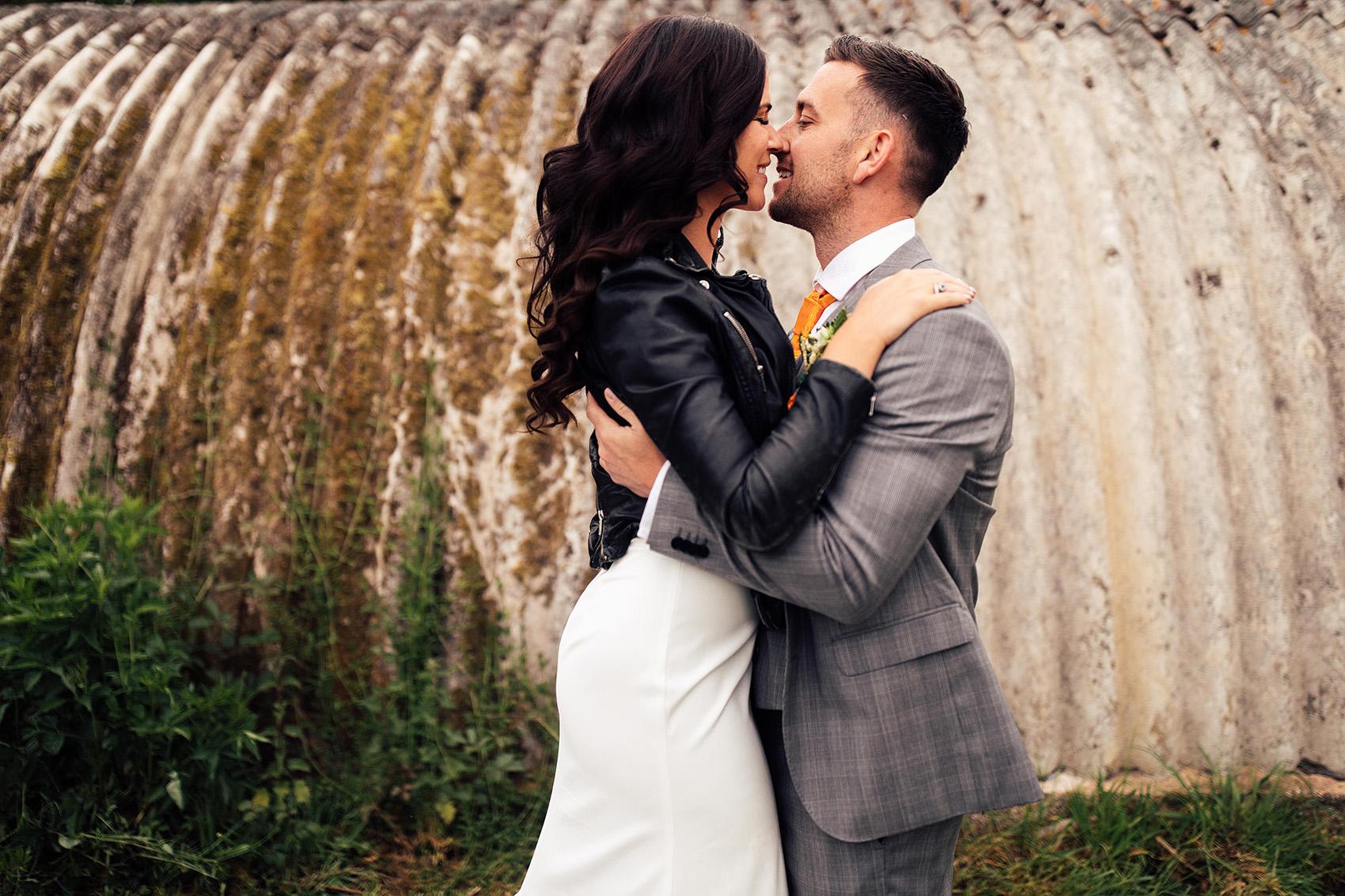 english-garden-wedding0024.JPG