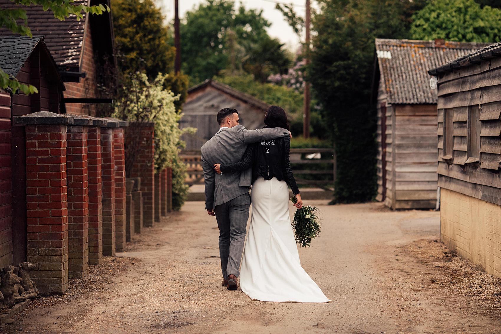 english-garden-wedding0028.JPG