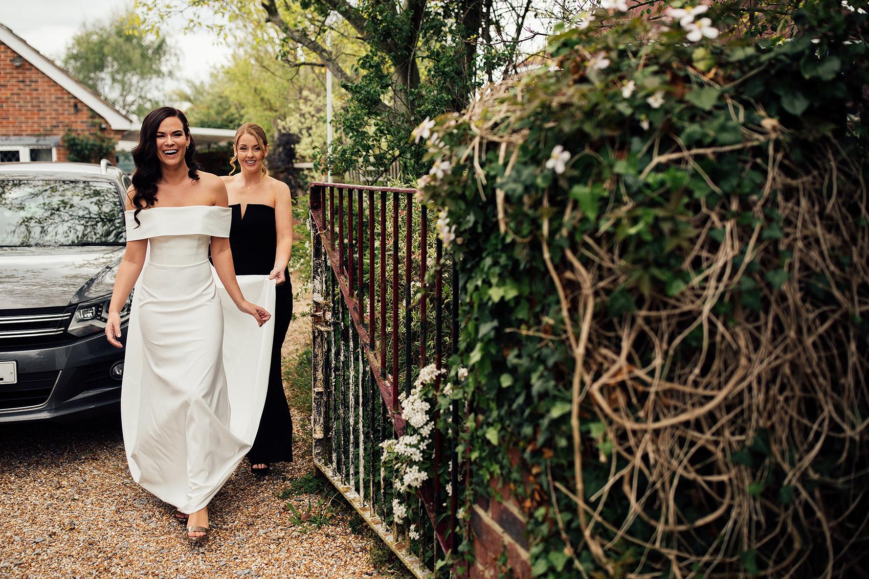 english-garden-wedding0034.JPG