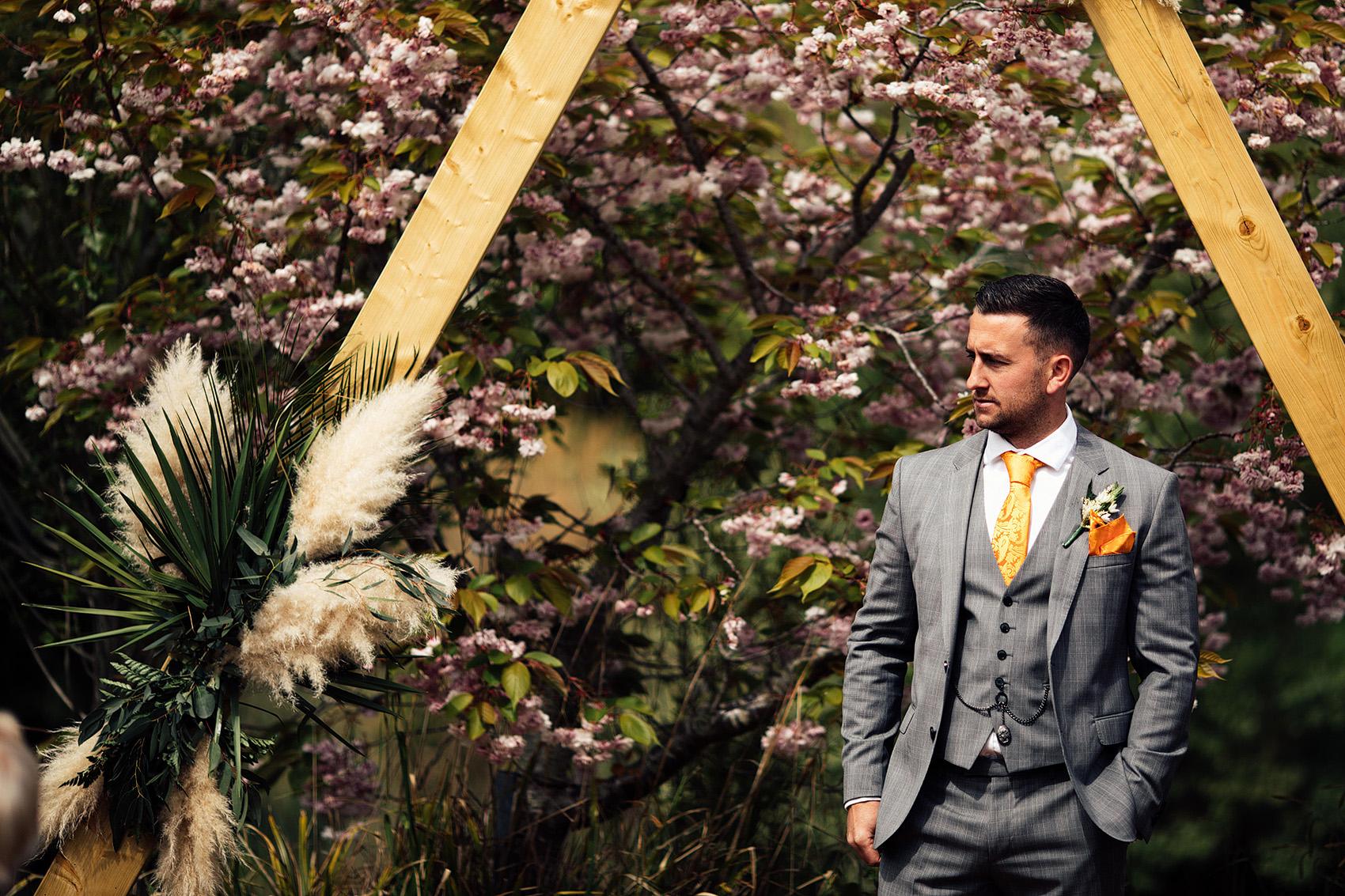 english-garden-wedding0035.JPG
