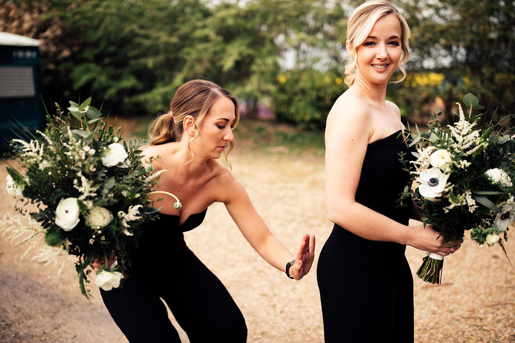 english-garden-wedding0037.JPG