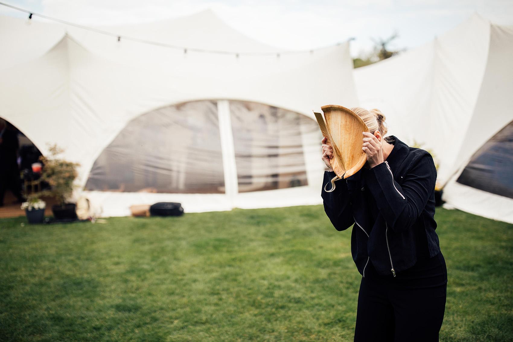 english-garden-wedding0040.JPG