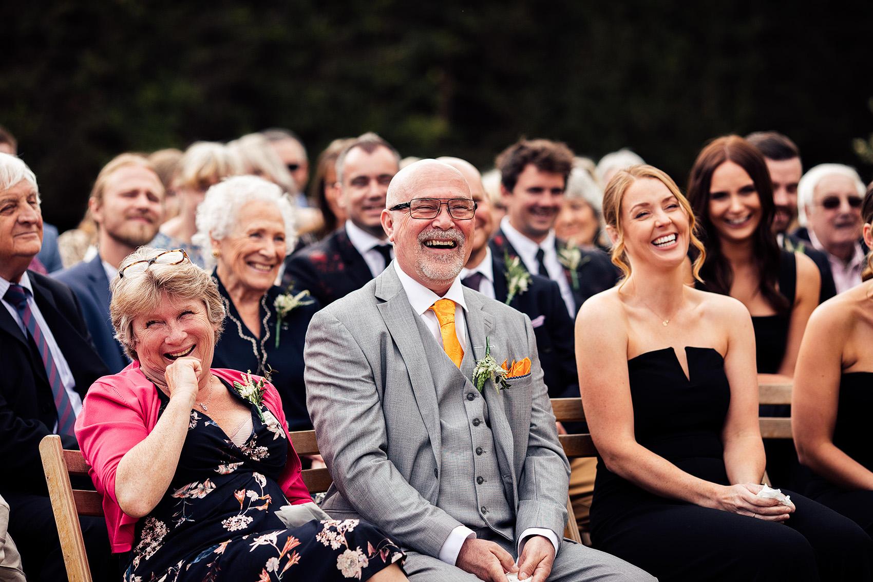 english-garden-wedding0043.JPG