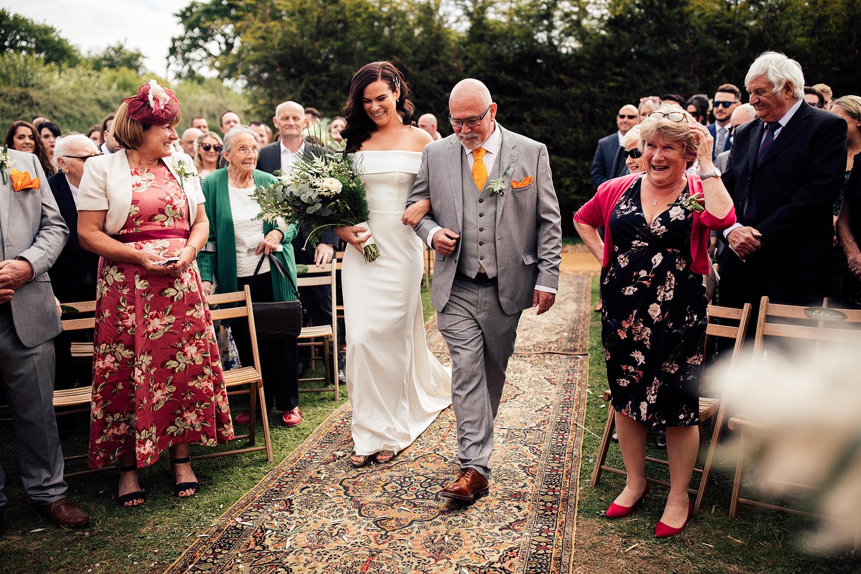 english-garden-wedding0044.JPG