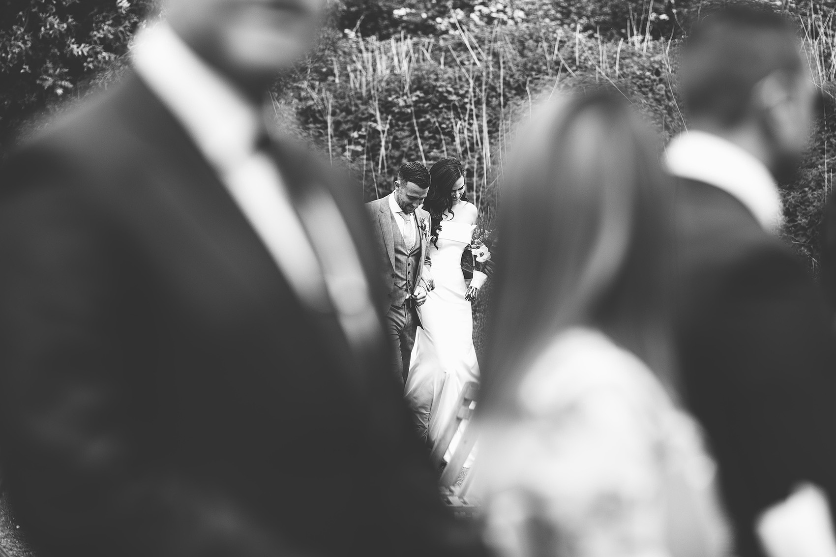 english-garden-wedding0047.JPG