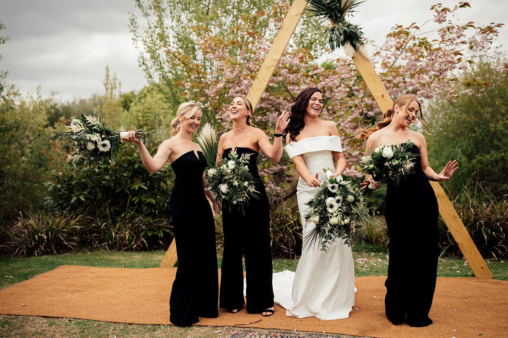 english-garden-wedding0052.JPG