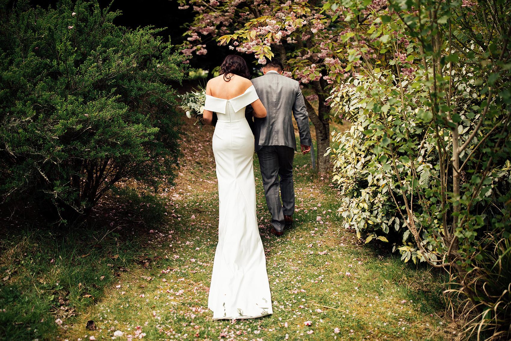 english-garden-wedding0053.JPG