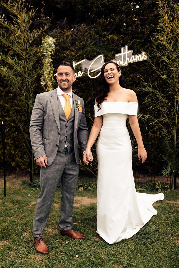 english-garden-wedding0055.JPG