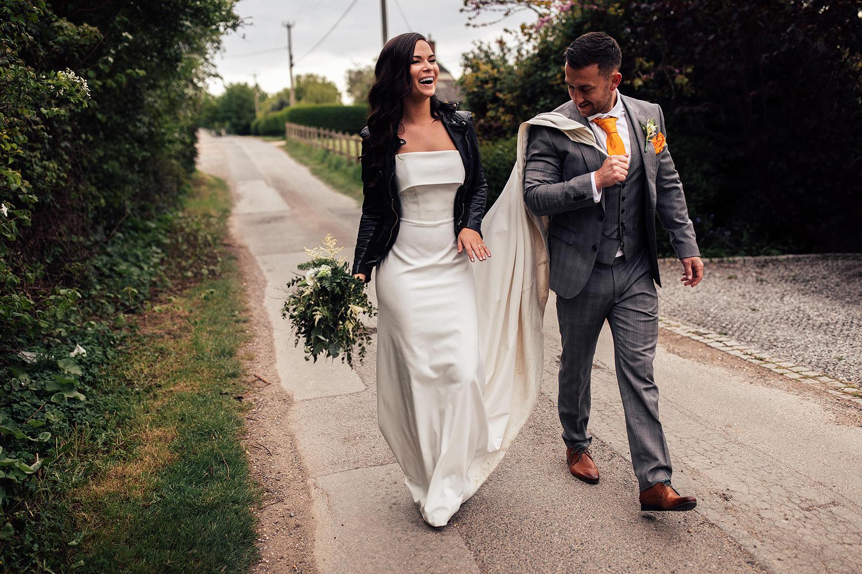 english-garden-wedding0059.JPG
