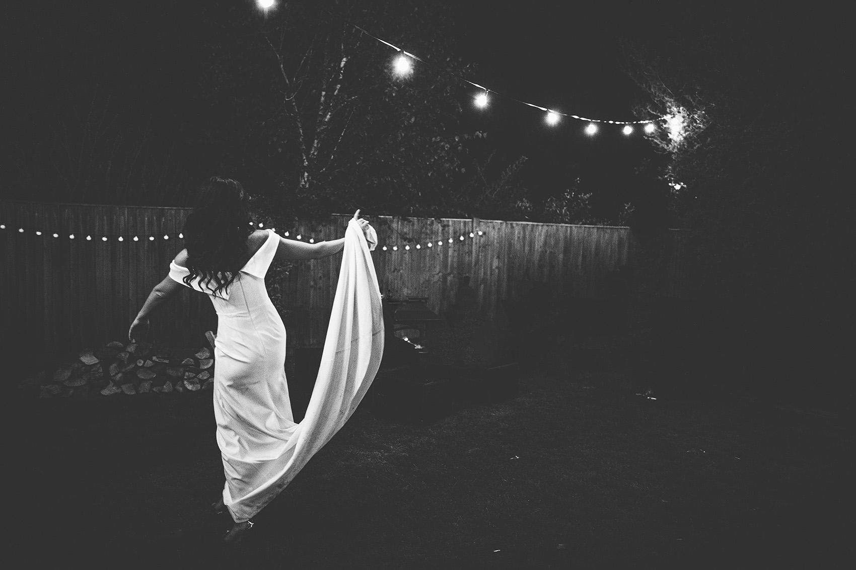 english-garden-wedding0063.JPG