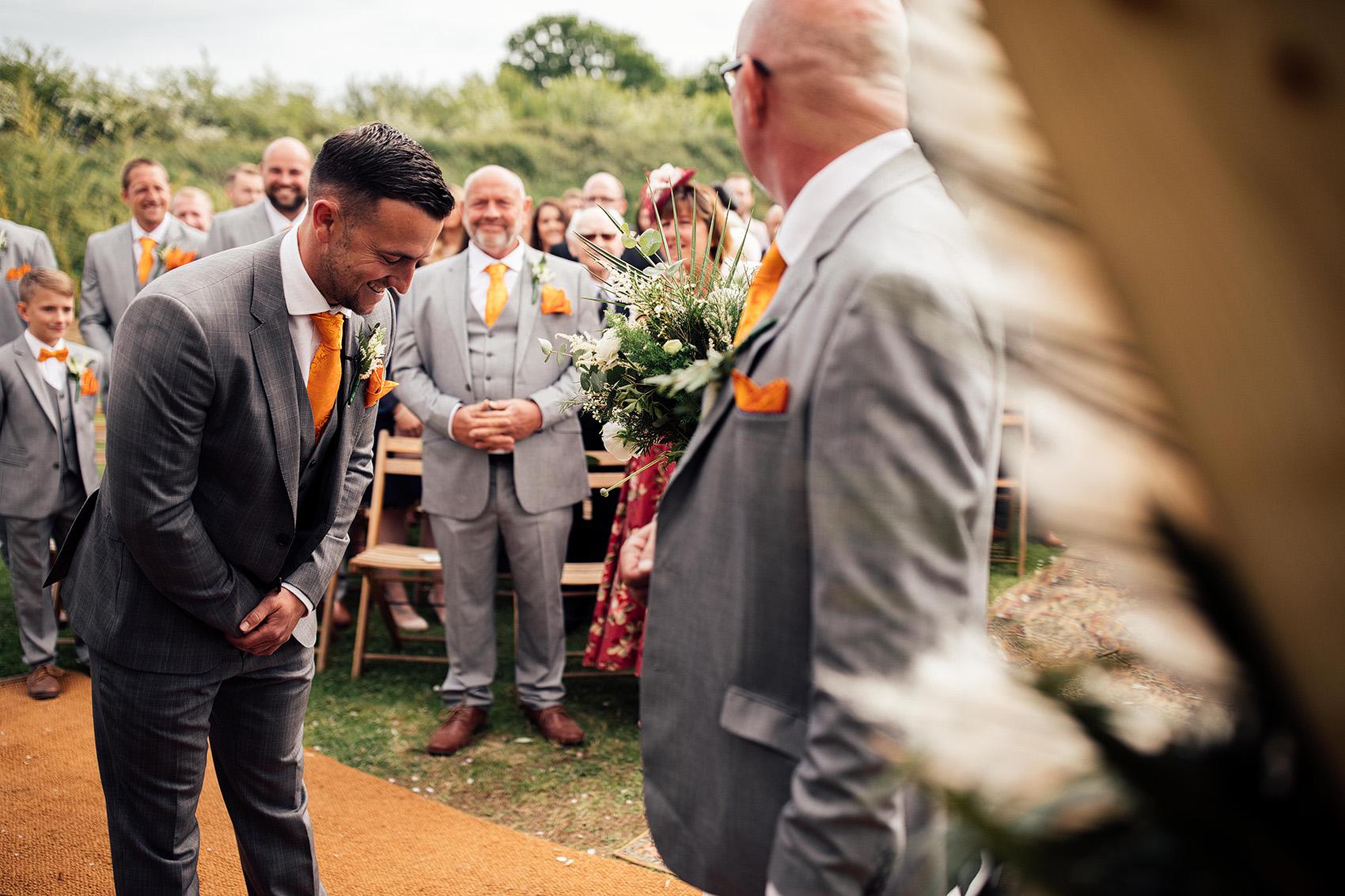 english-garden-wedding0062.JPG