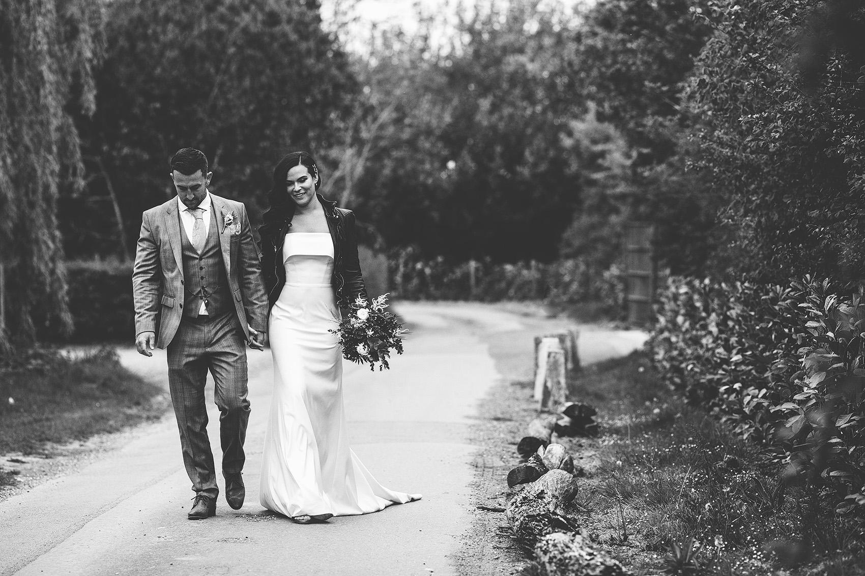 english-garden-wedding0066.JPG