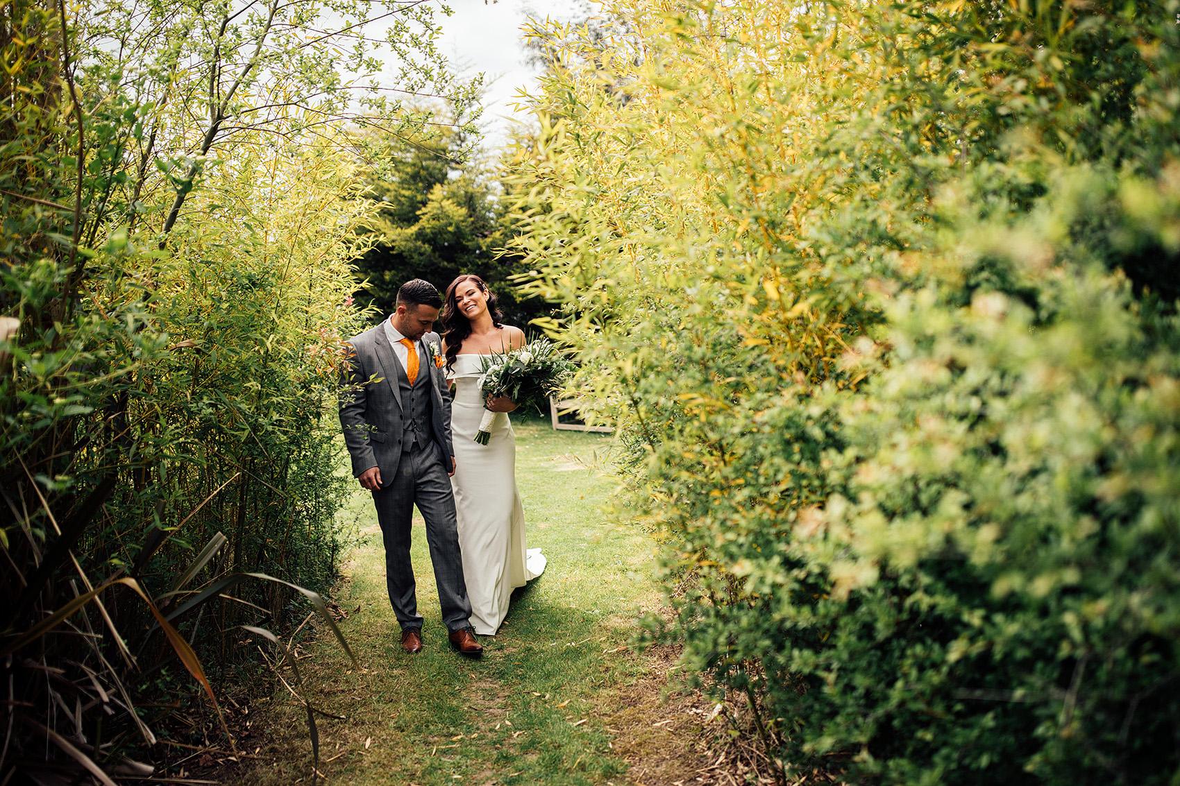 english-garden-wedding0069.JPG