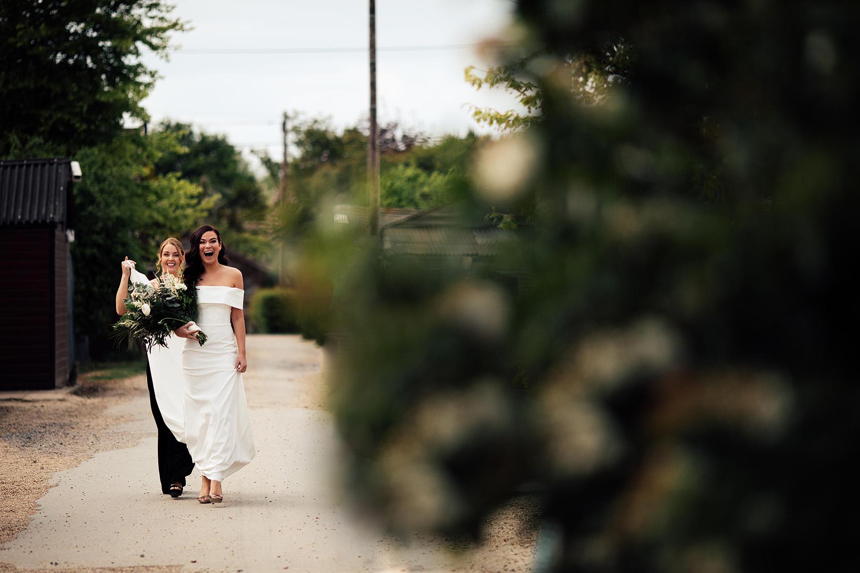 english-garden-wedding0072.JPG