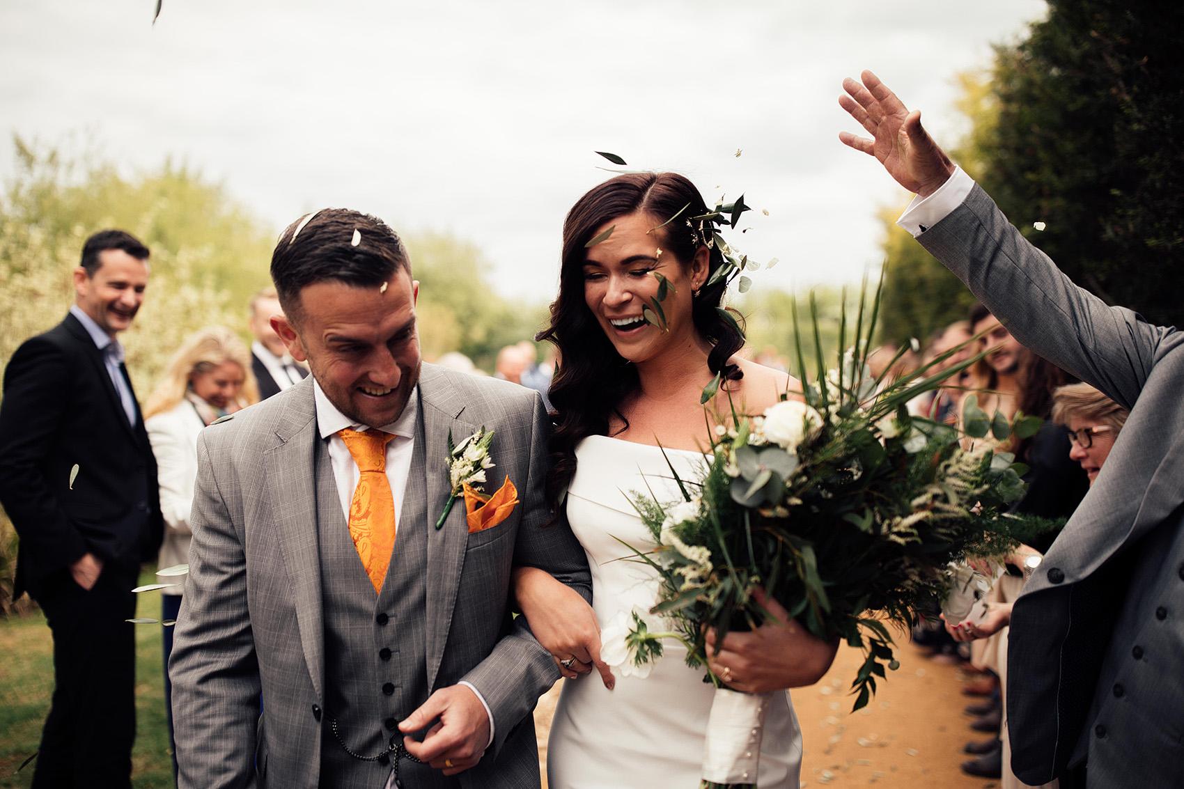english-garden-wedding0074.JPG