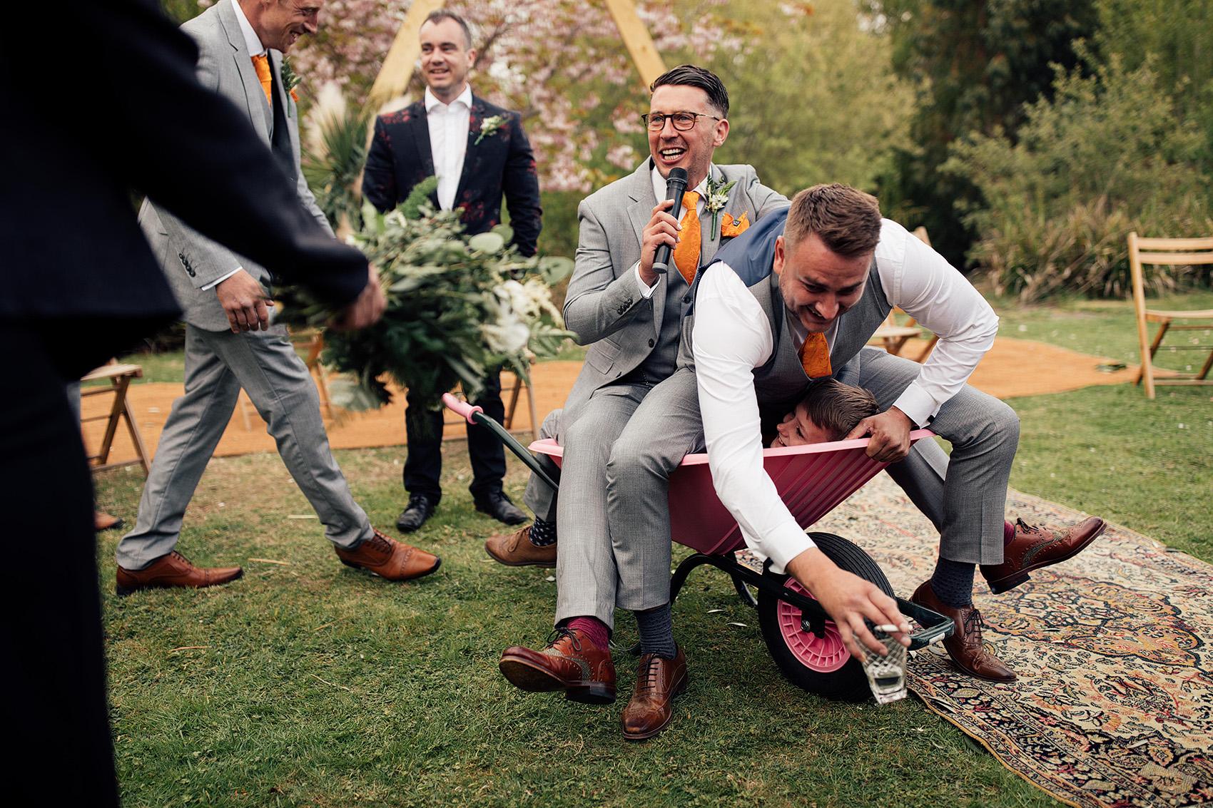 english-garden-wedding0077.JPG