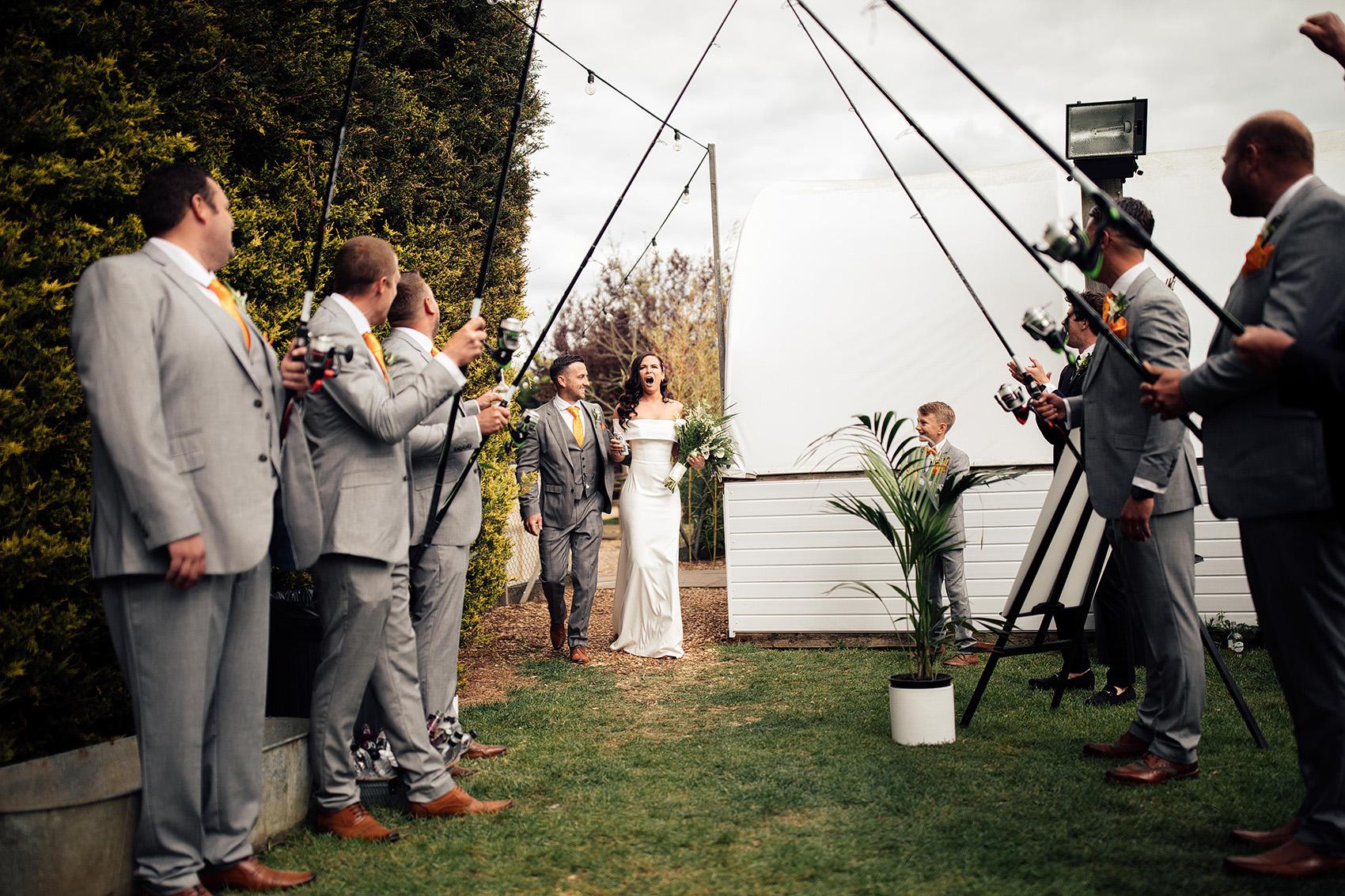 english-garden-wedding0081.JPG
