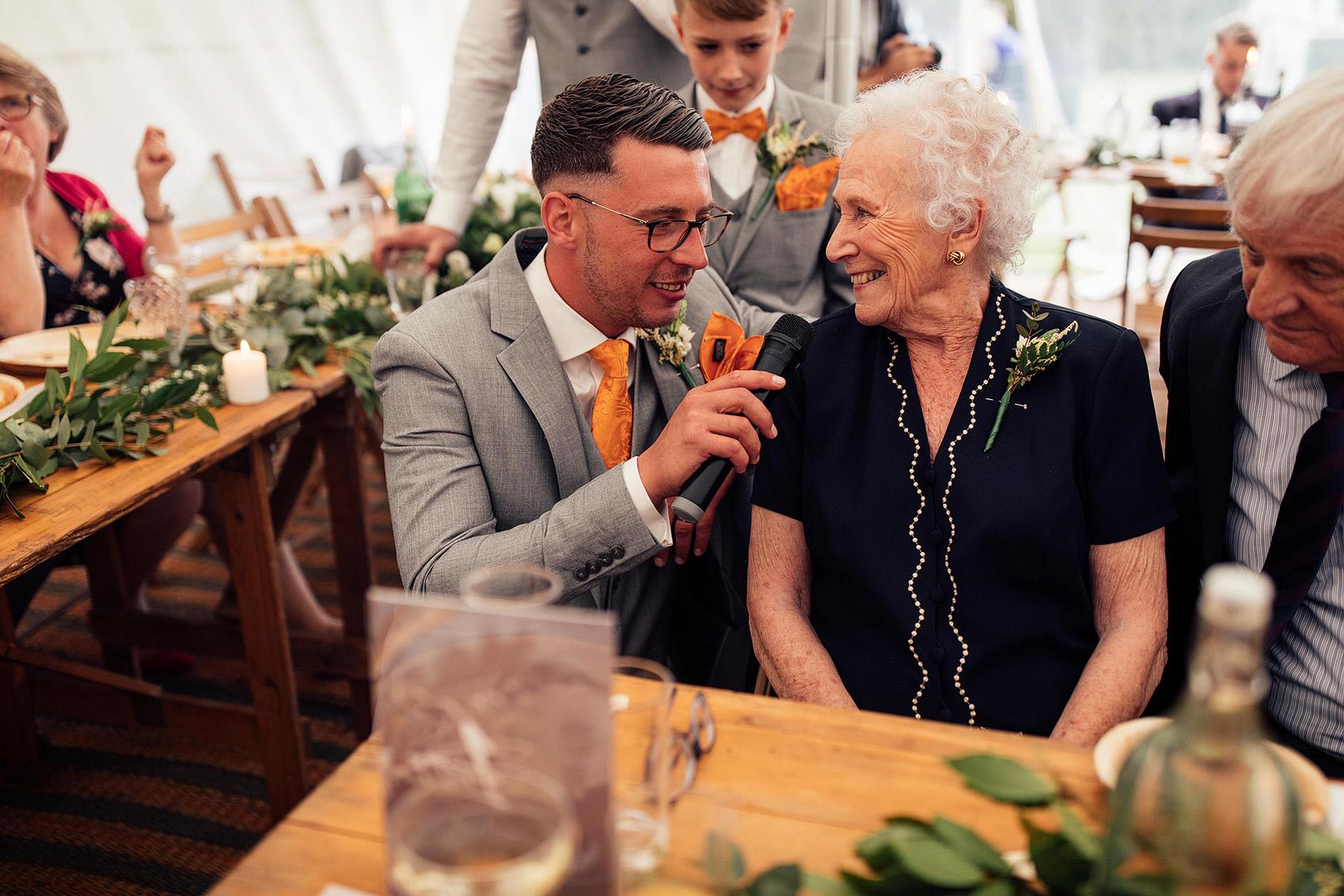 english-garden-wedding0083.JPG
