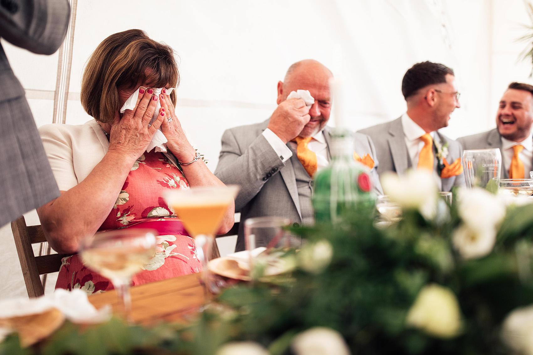 english-garden-wedding0085.JPG
