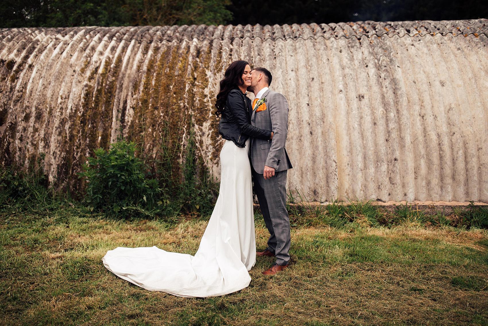 english-garden-wedding0084.JPG