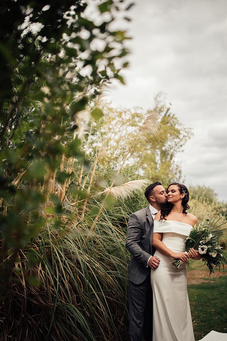 english-garden-wedding0089.JPG
