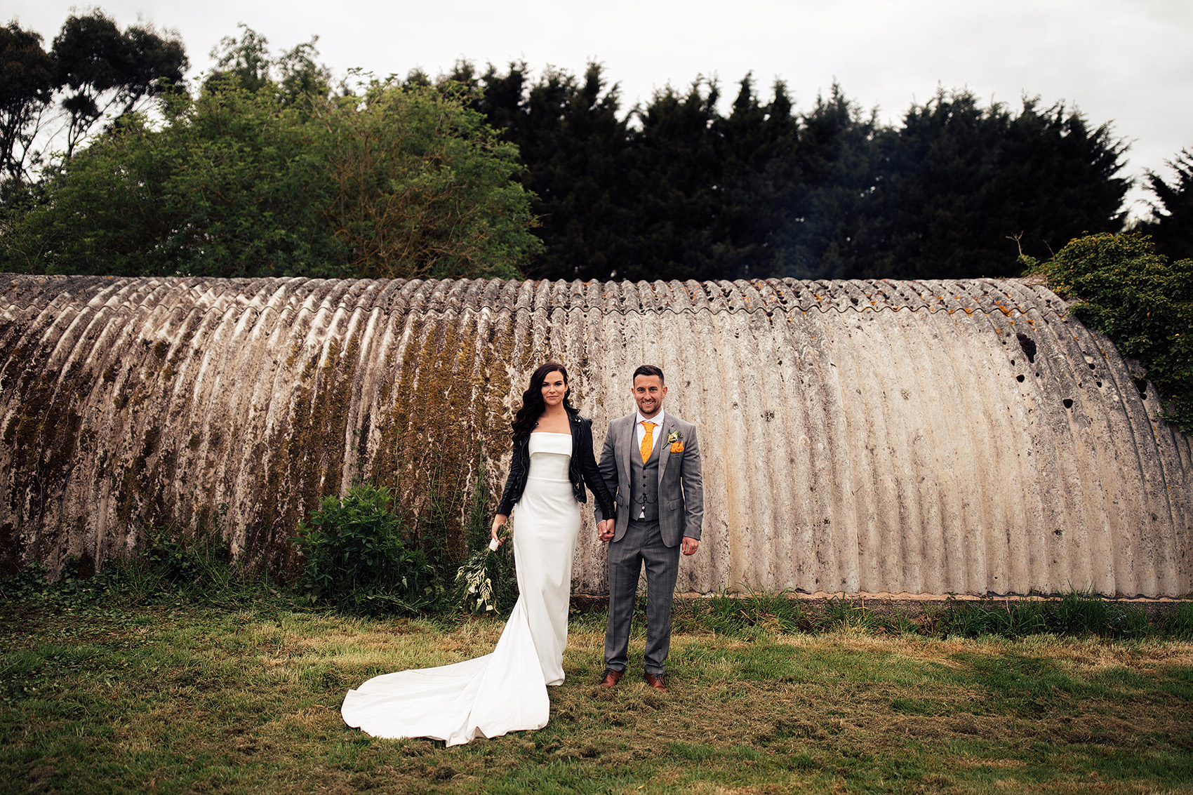 english-garden-wedding0090.JPG