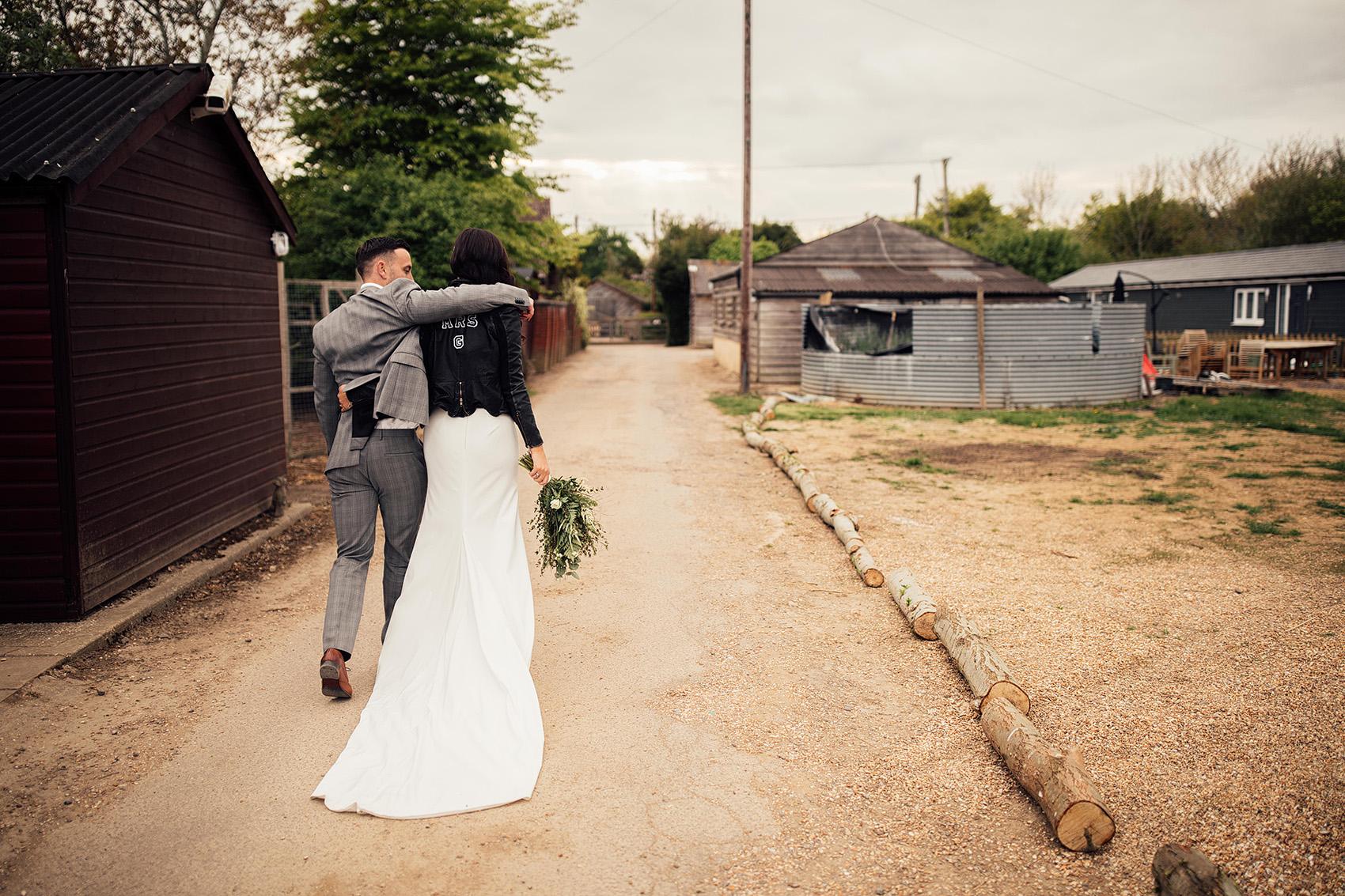english-garden-wedding0096.JPG