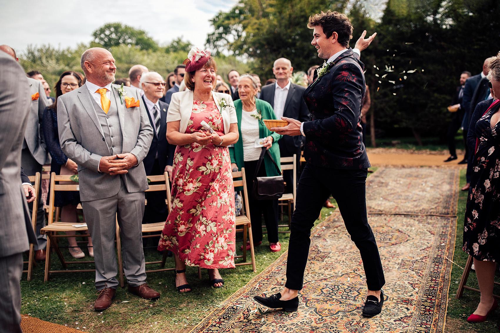 english-garden-wedding0110.JPG