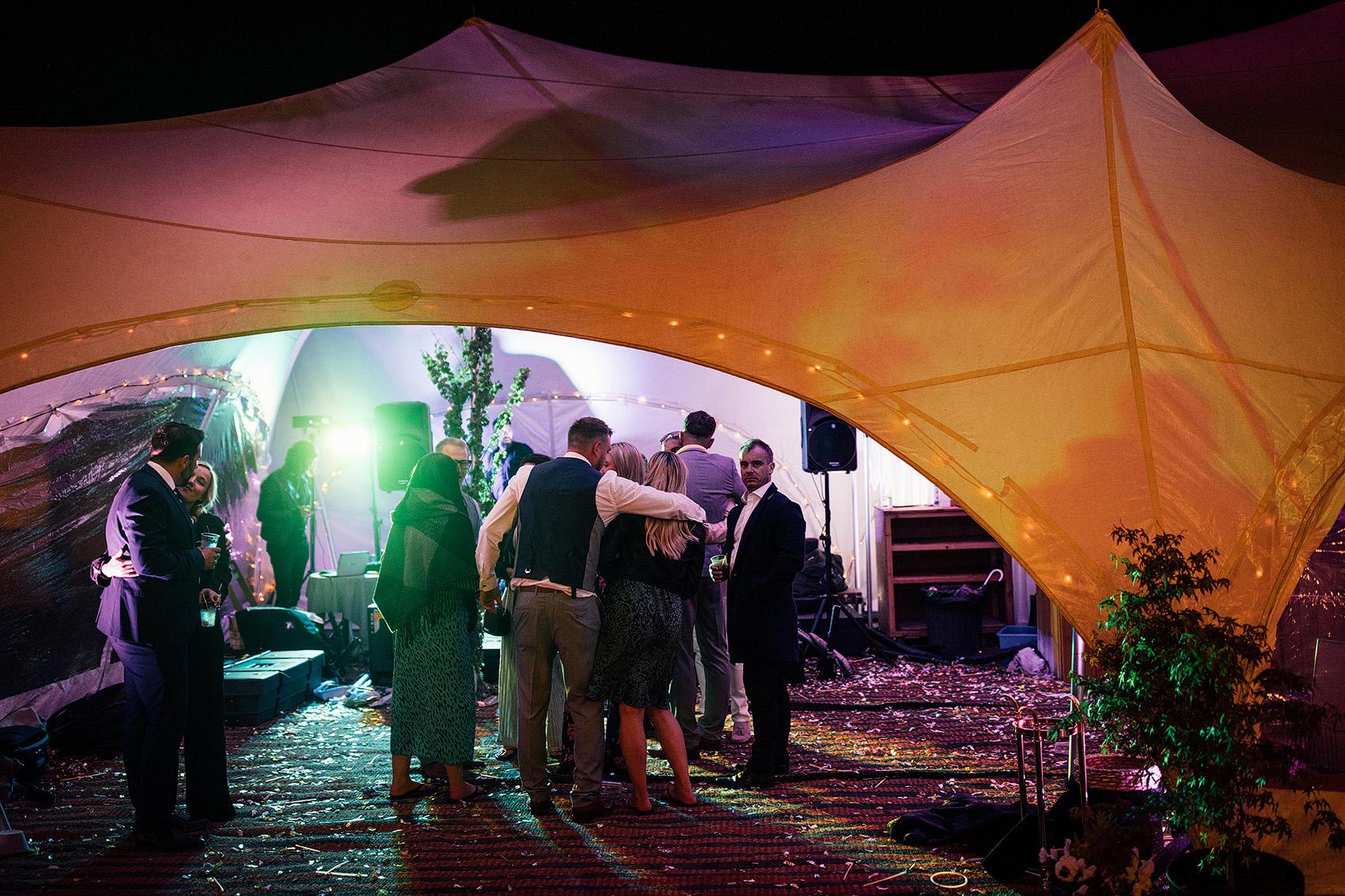 english-garden-wedding0111.JPG