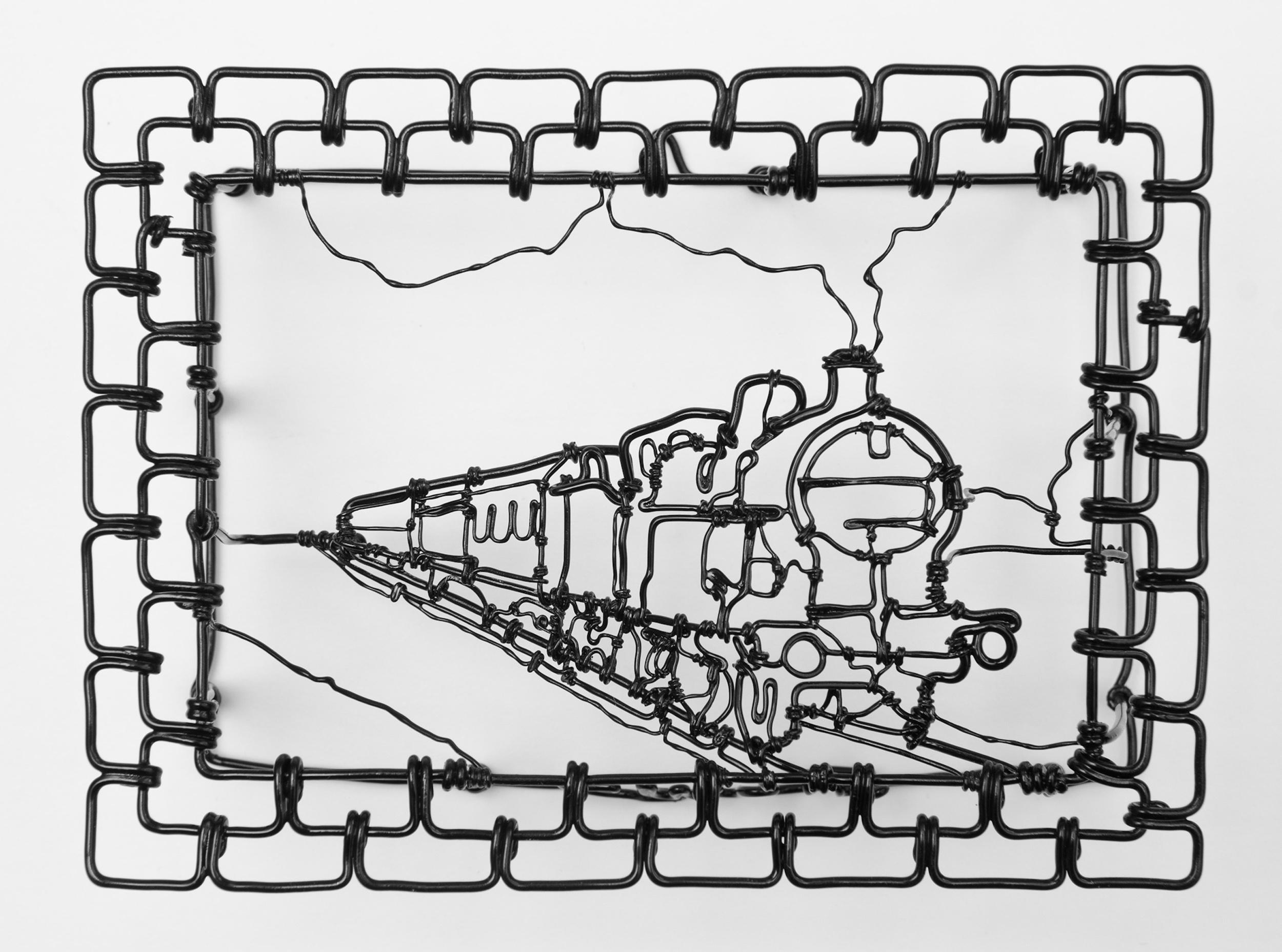 Engine14 6.jpg