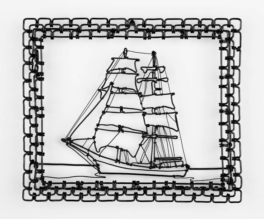 Sail_004.jpg