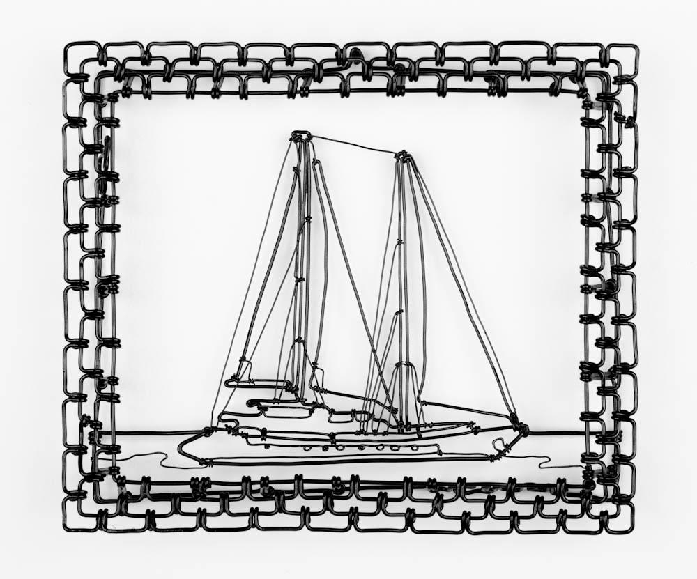 Sail_005.jpg