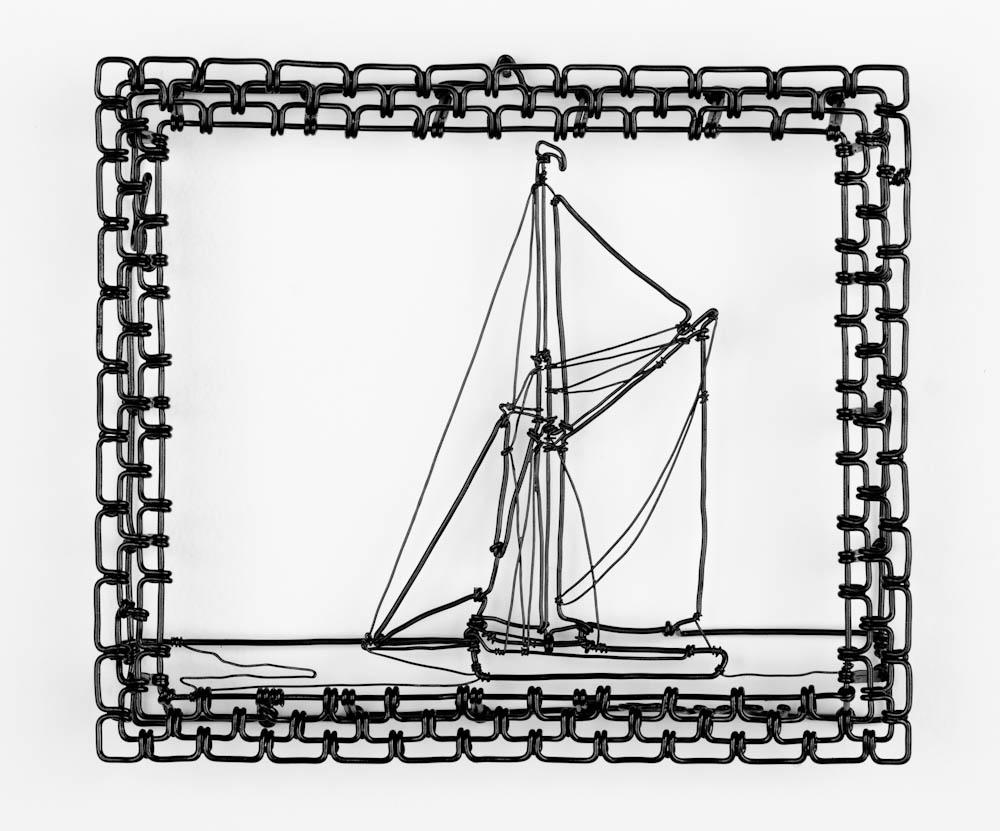 Sail_016.jpg