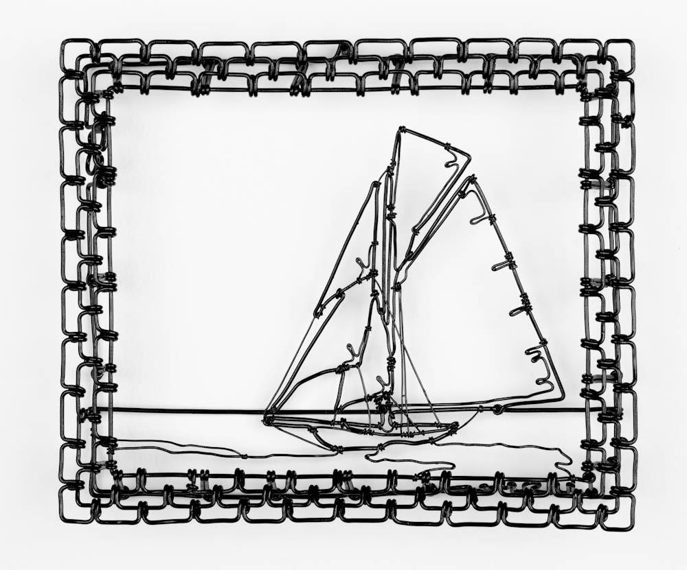 Sail_020.jpg