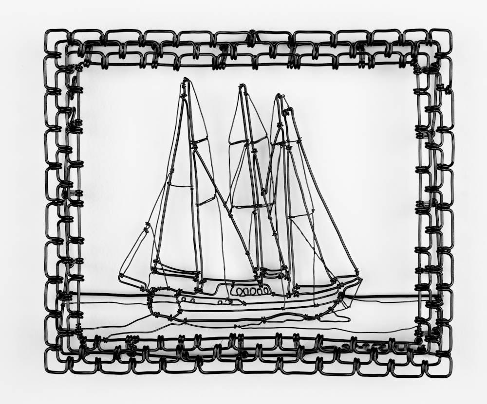 Sail_026.jpg