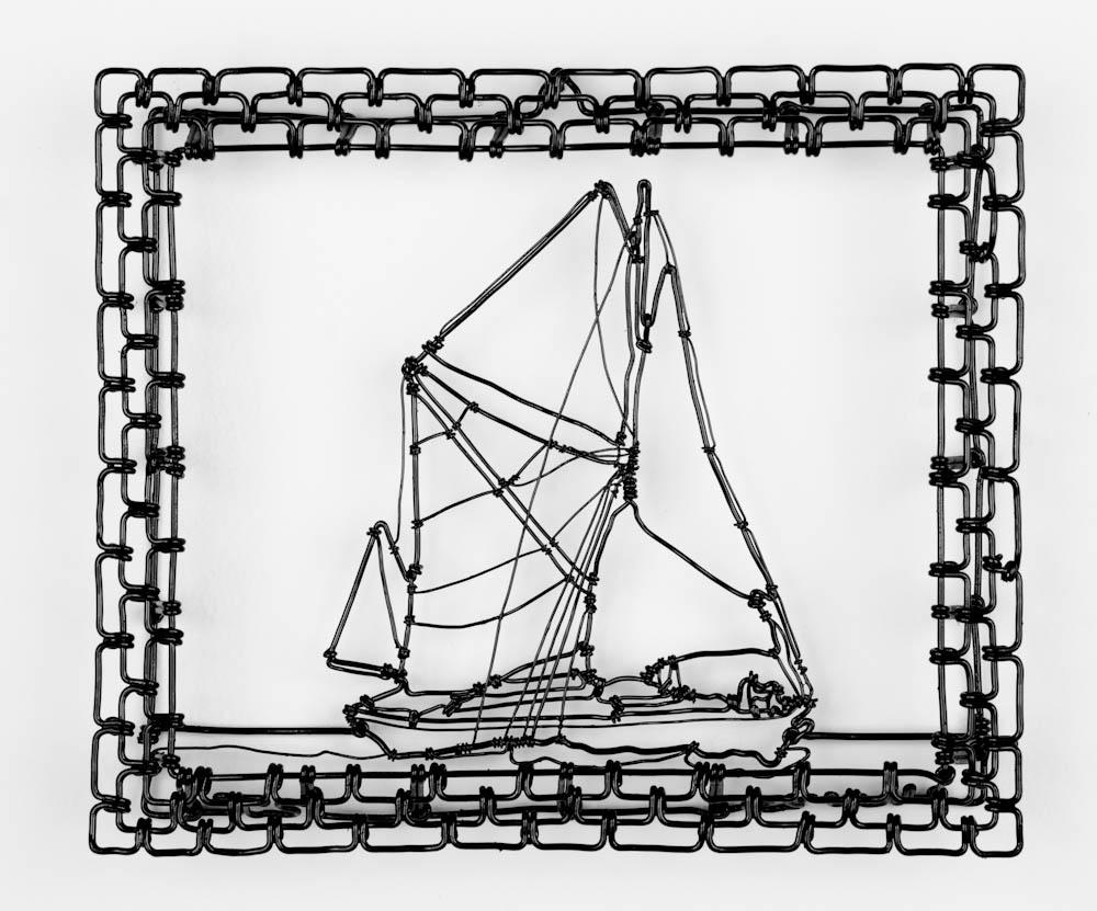 Sail_045.jpg
